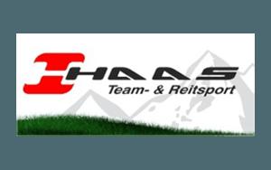 Ver Sponsoren Haas