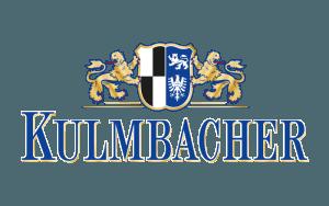 Ver Sponsoren Kulmbacher
