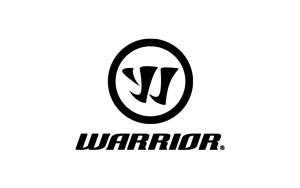 Ver Sponsoren Warrior