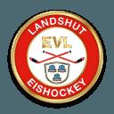 EVLandshut-neu