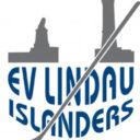 logo_lindau