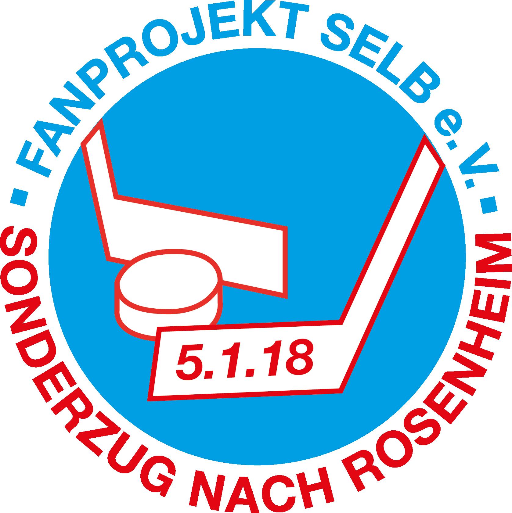 Nur Noch 25 Tage – Dann Rollt Der 4. Sonderzug Nach Rosenheim