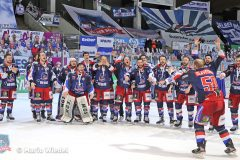 23.04.2021 Finale4 Selber Woelfe vs. Eisbaeren Regensburg - Teil1