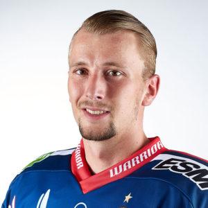 kolb-dominik-2018