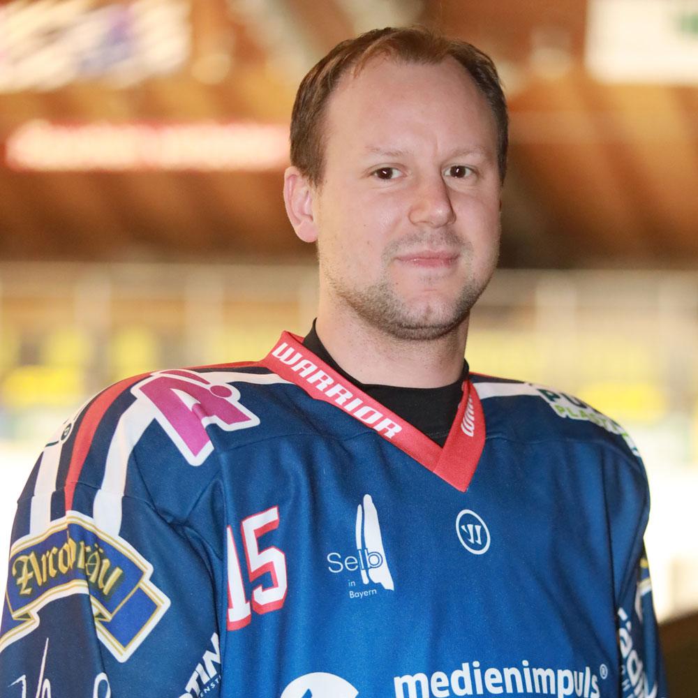 15 Schmid, Johannes