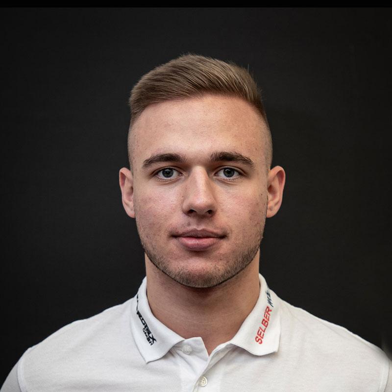 19 Worotnikow, Daniel