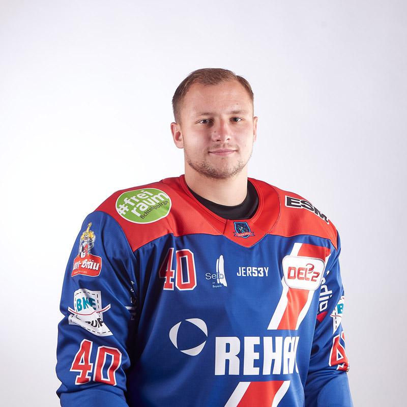 40 Halbauer, Philipp