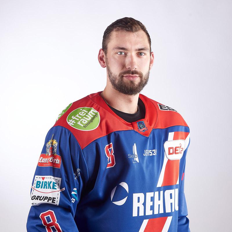 8 Boiarchinov, Feodor