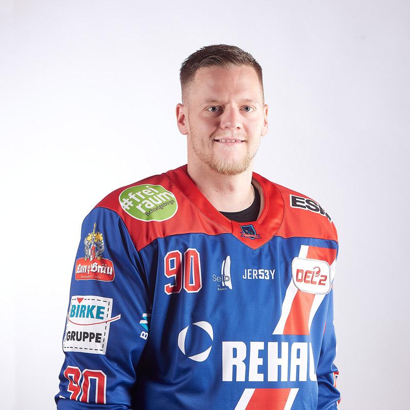 90 Hammerbauer, Jan