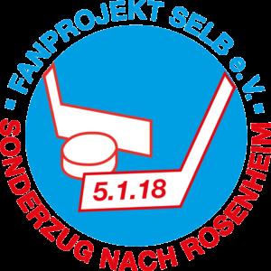 sonderzug-rosenheim