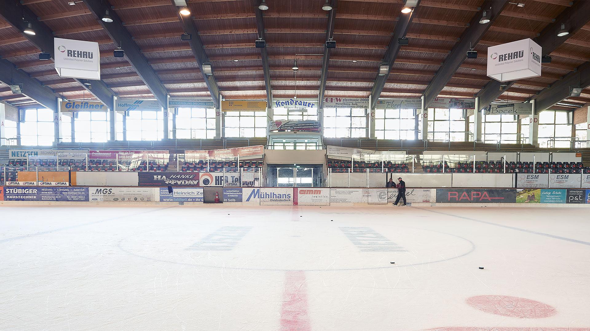 ver_netzsch-arena