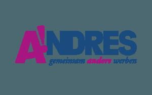 Ver Sponsoren Andres