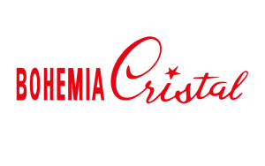 Ver Sponsoren Bohemia