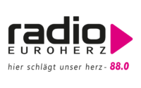 Ver Sponsoren Euroherz 2017
