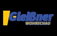 Ver Sponsoren Gleissner