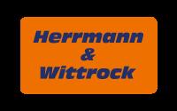 Ver Sponsoren Herrmann Wittrock 1