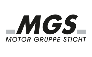 Ver Sponsoren Mgs