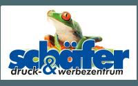 Ver Sponsoren Schaefer
