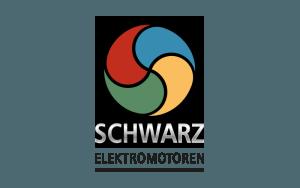 Ver Sponsoren Schwarz Elektro