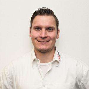 #21 – Manuel Kümpel
