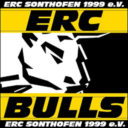 logo_sonthofen