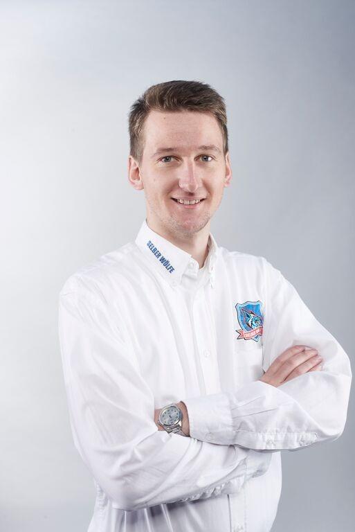 Fabian Melzner