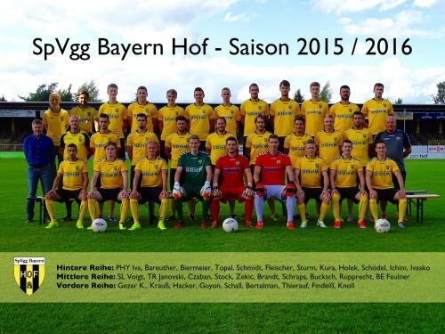 mannschaftsfoto201516spvggbayernhof