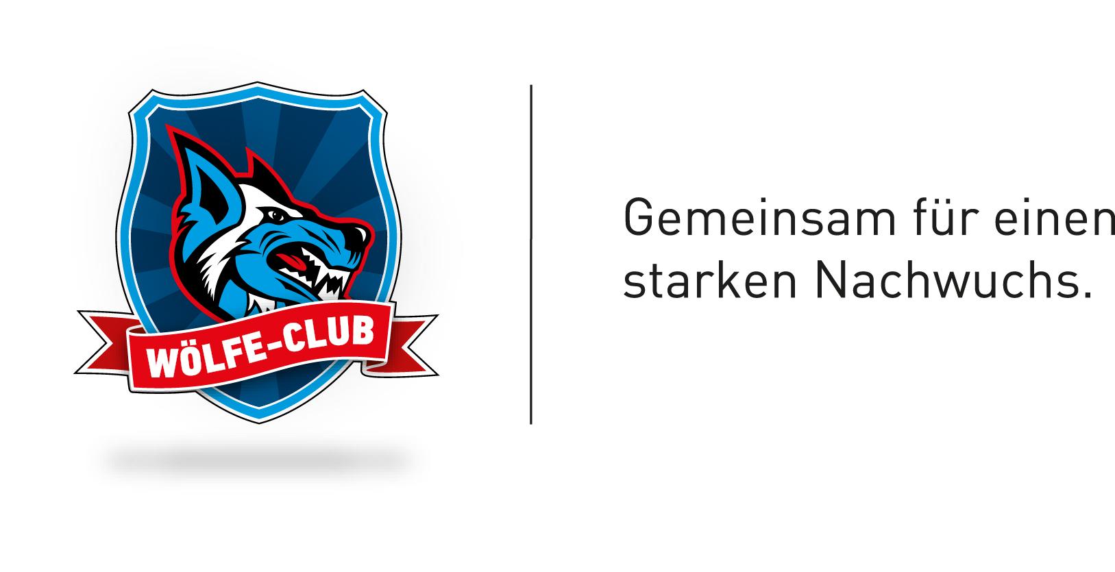 ver-wc-logo-blau-text