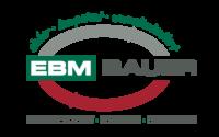 Ver Sponsoren Ebm Bauer