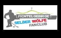 Ver Sponsoren Fanclub Fichtelgebirge