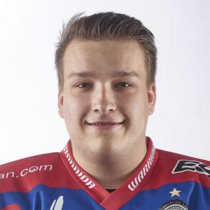 ver-team-16-lueck