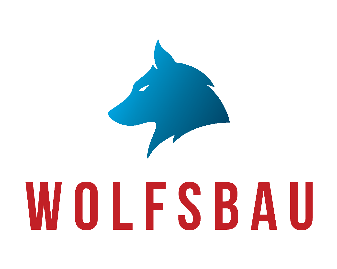 wb_logo-4c
