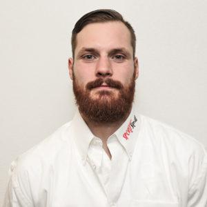 #22 – Dominik Müller