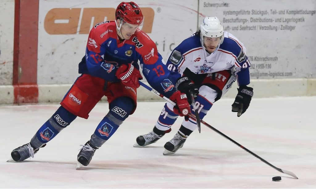 Böhringer Geht In Seine Zweite Saison