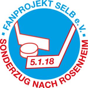 sonderzug-rosenheim-e1505972941696