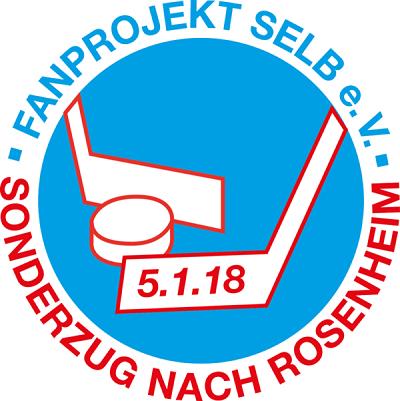 Sonderzug Nach Rosenheim Am 05.01.2018