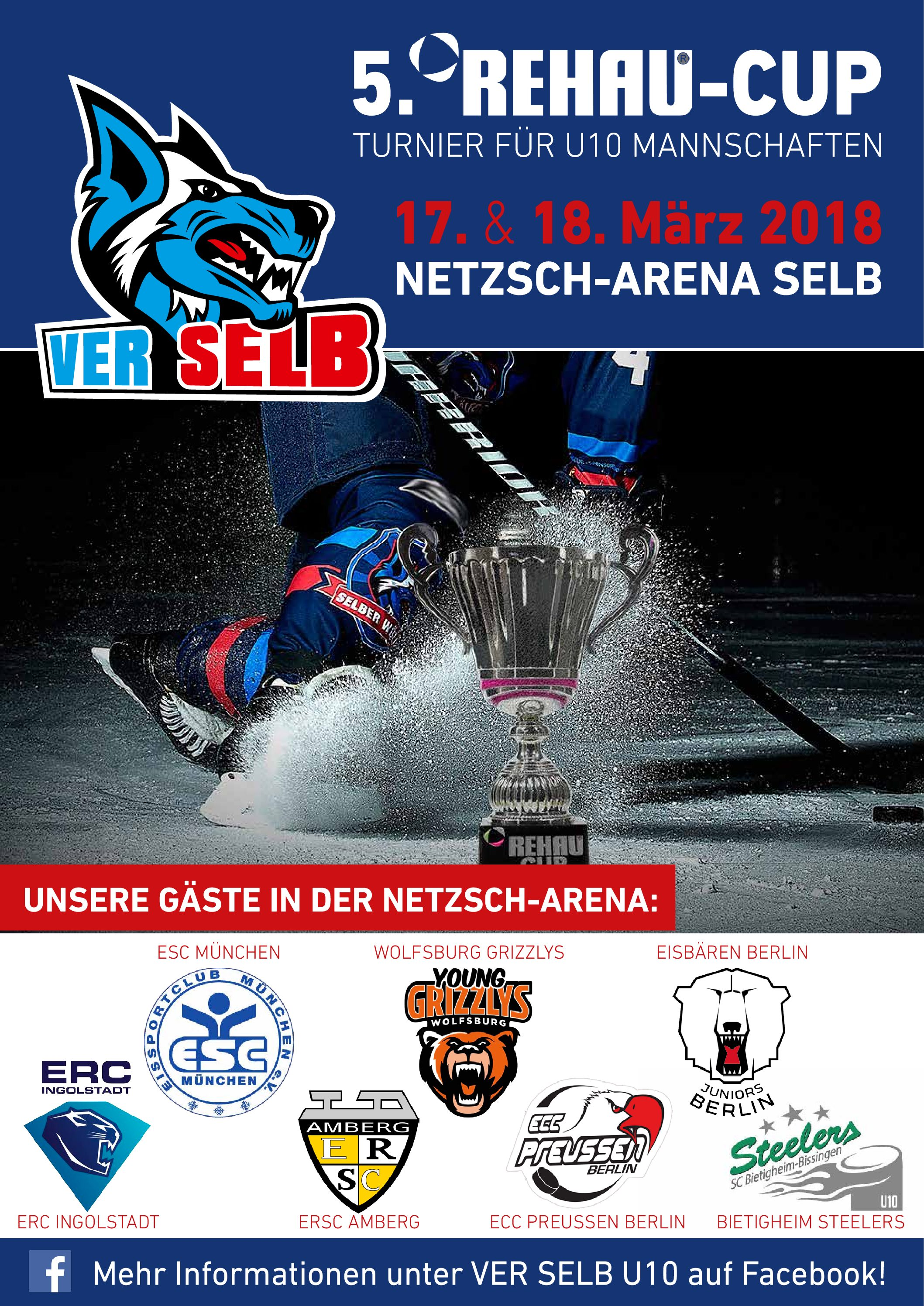 Plakat_Rehau-Cup_A2_web
