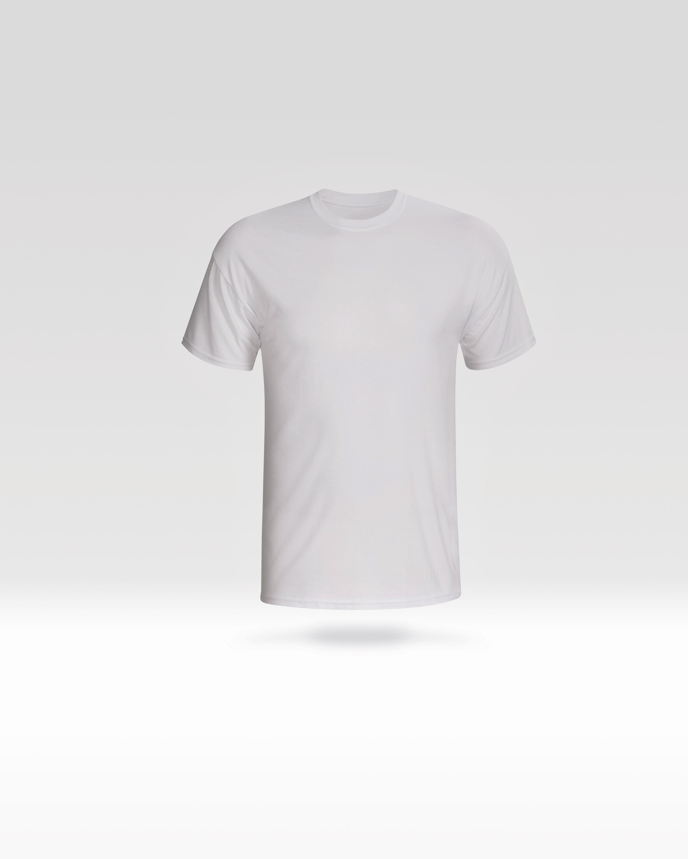 new concept 98788 3f6af Fan-Shirt Design Wettbewerb