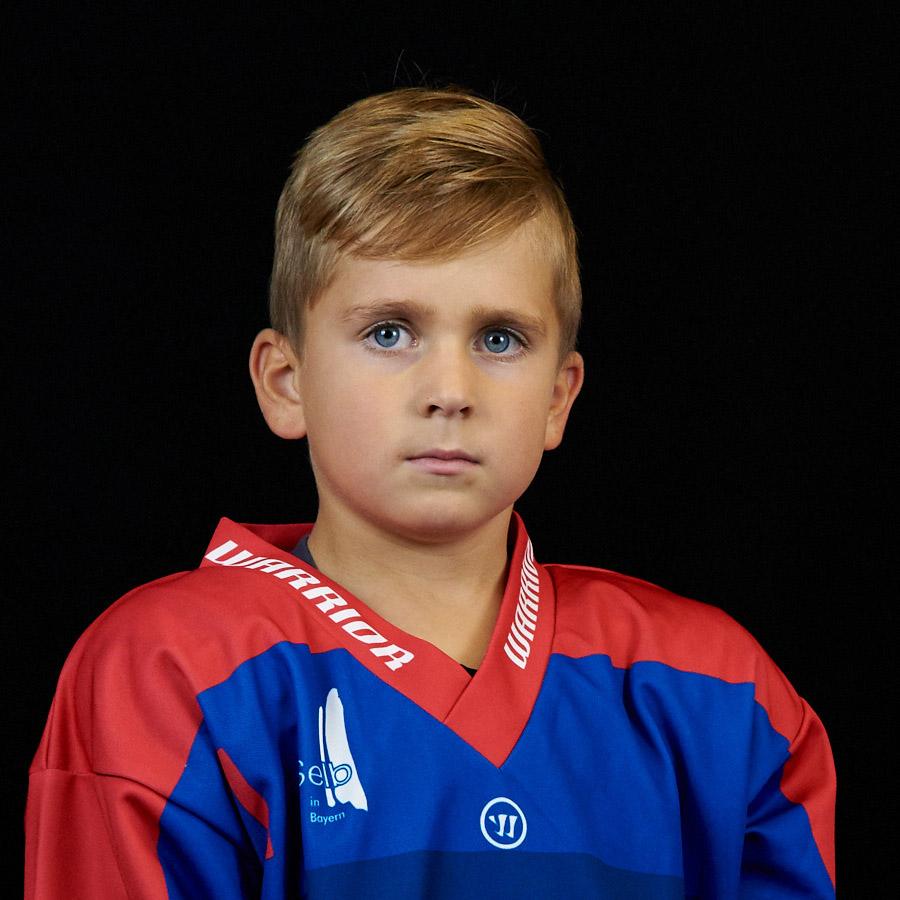 8 Hansen, Jan
