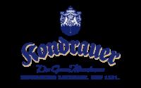 Ver Sponsoren Kondrauer 2018