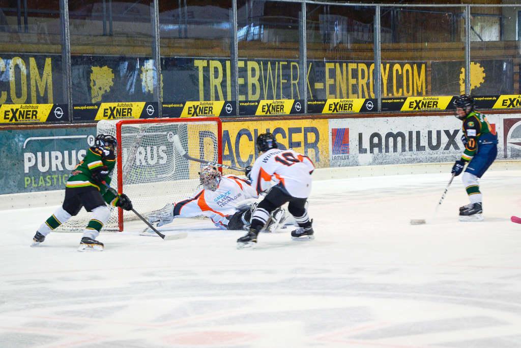 3.gaudlitz Cup 2018 017 Rehm