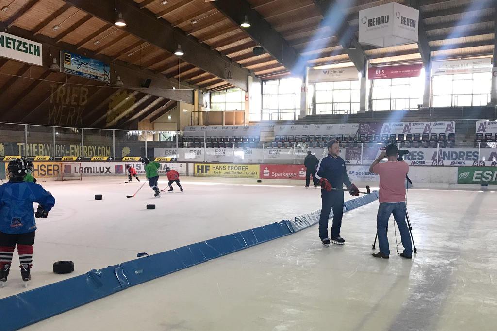 Netzsch Cup18 IMG 6037