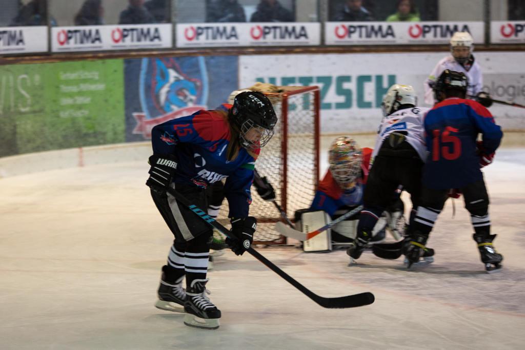 Netzsch Cup18 IMG 9974