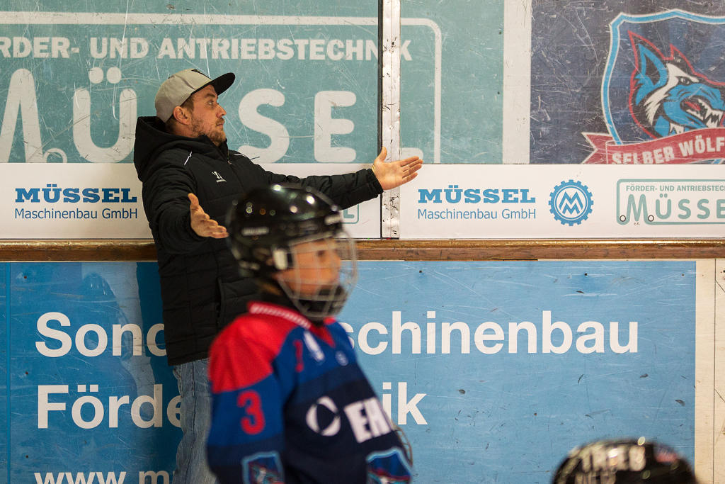 Netzsch Cup18 IMG 9994