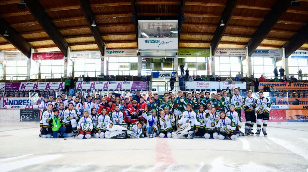 Titel Gaudlitz Cup 2018 133 Rehm
