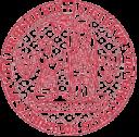 UKEN-1-version1-afoto_a