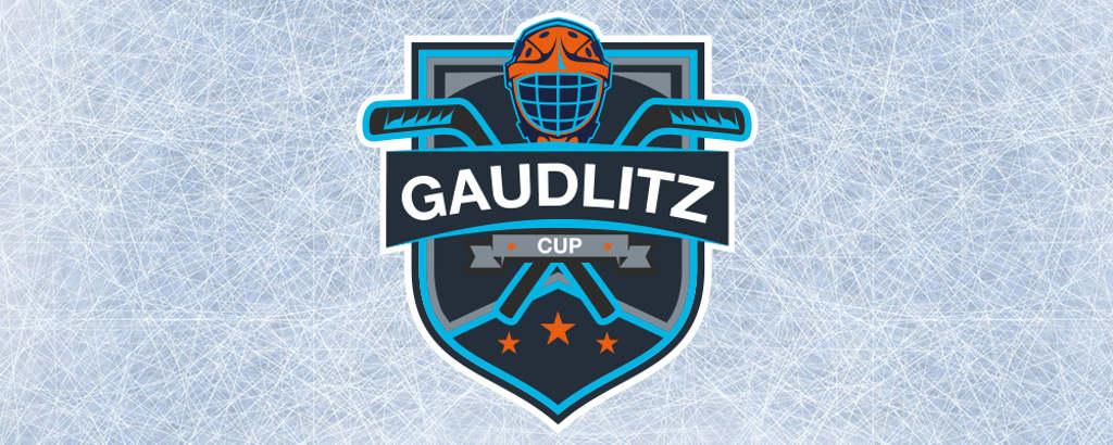 Banner Gaudlitz Cup