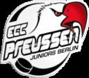 ecc_berlin
