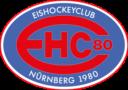 ehc_nuernberg