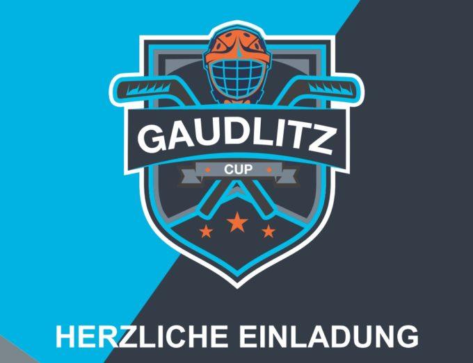 GAUDLITZ-Cup 2018 – U13 Knaben